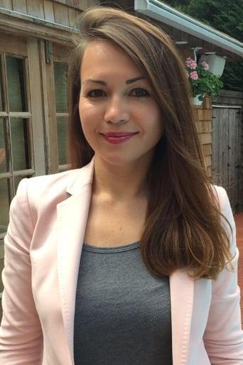 Elena Beloff