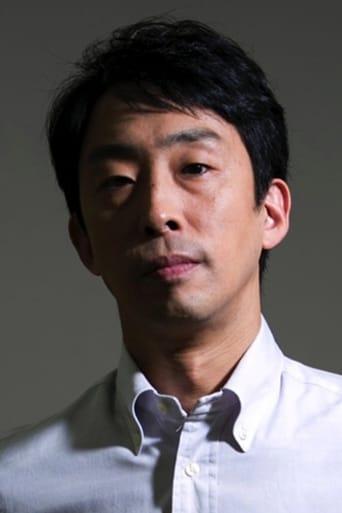 Image of Yukiya Kitamura
