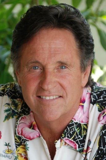 Image of Robert Hays