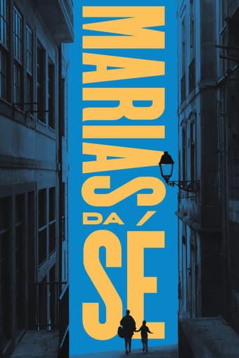 Poster of Marias da Sé