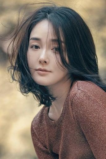 Image of Joy Sheng