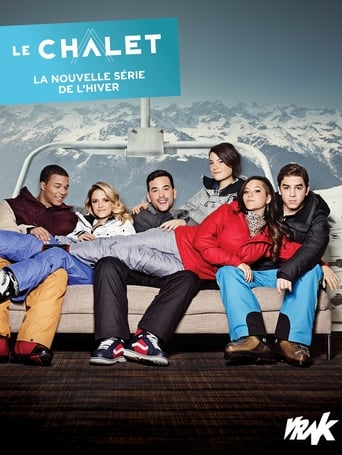 Poster of Le chalet