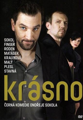 Poster of Krásno