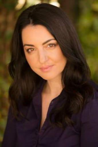 Rebecca Gethings