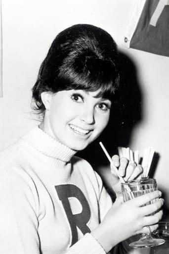 Image of Donna Loren