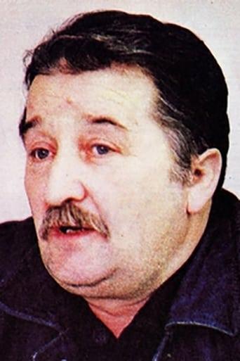 Image of Zvonko Lepetić