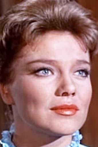 Image of Jean Allison