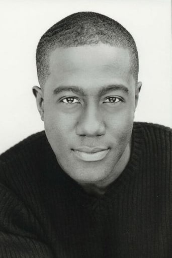 Image of E. Roger Mitchell