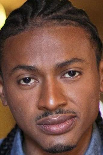 Image of Olumiji Olawumi
