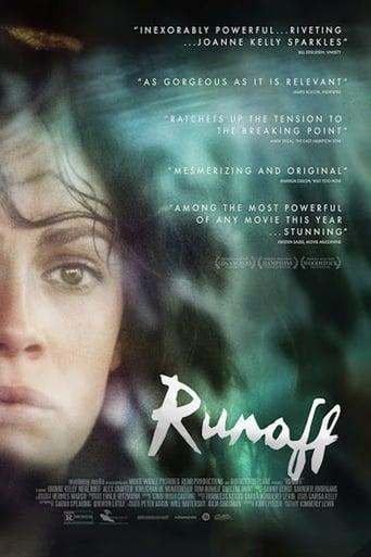Poster of Runoff