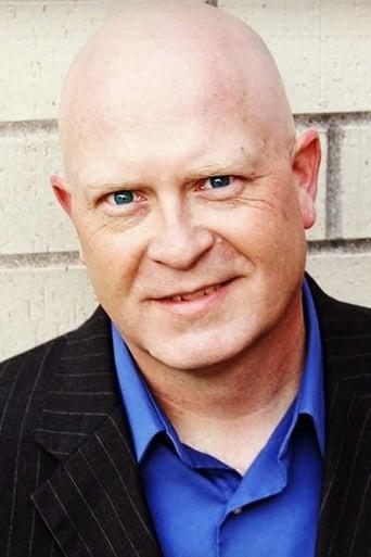 Image of Rick Vyper