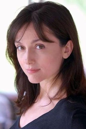 Image of Margot Abascal