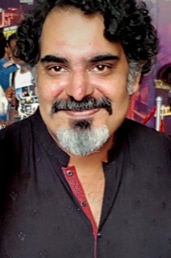 Ahsan Rahim