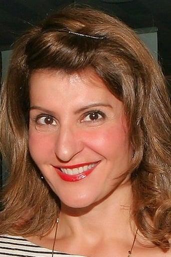 Image of Nia Vardalos