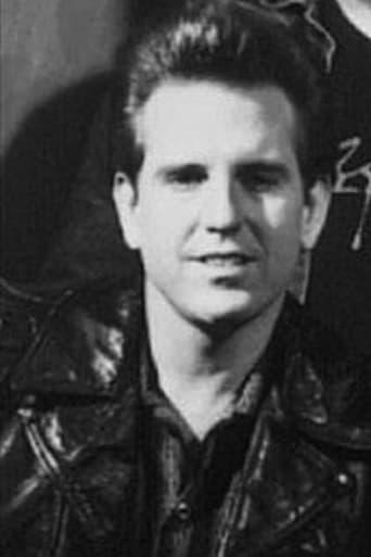Image of William Bateman