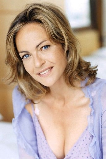 Image of Alexandra Vandernoot