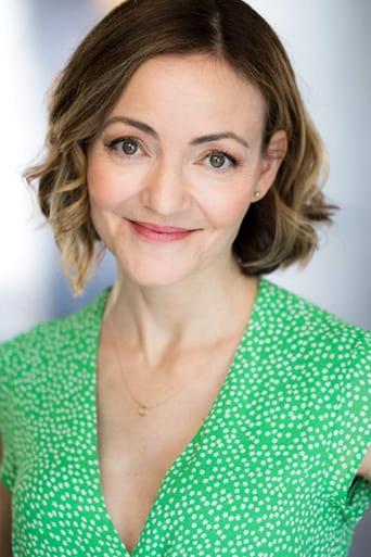 Joy Jacobson