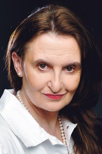 Image of Eva Holubová