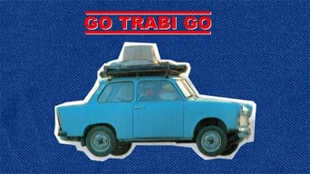 Go Trabi Go Collection