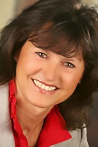Eva Almos