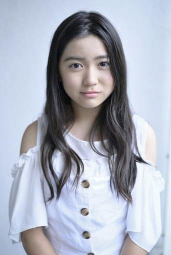 Image of Kokoro Hirasawa