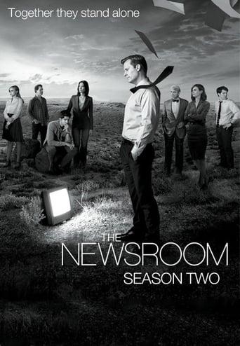 Season 2 (2013)
