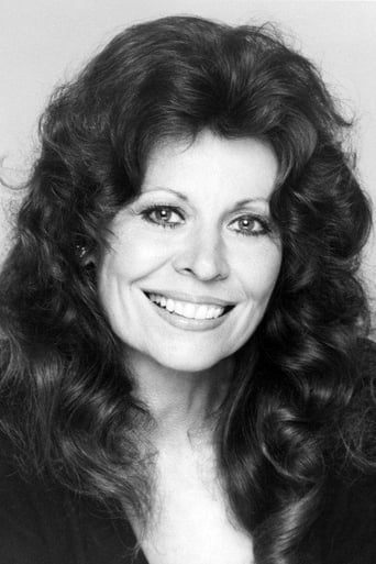 Image of Ann Wedgeworth