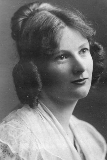 Image of Viola Lyel