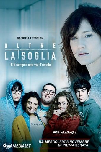 Poster of Oltre la soglia