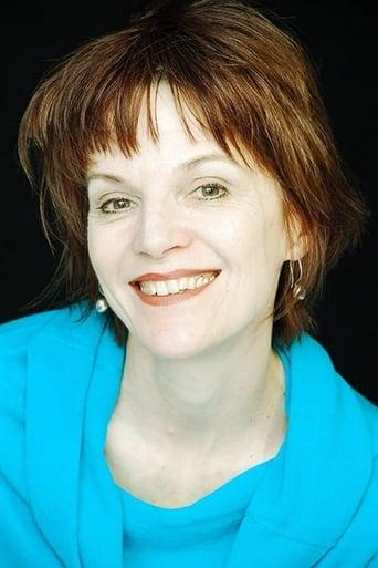 Image of Lynn Swanson