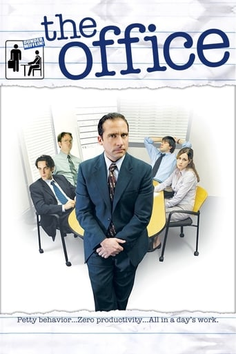 Stagione 1 (2005)