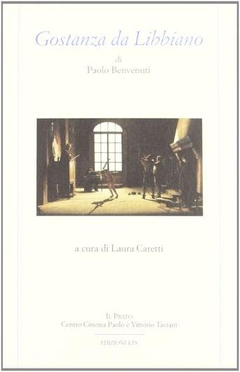 Poster of Gostanza da Libbiano