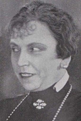 Image of Antonie Jaeckel