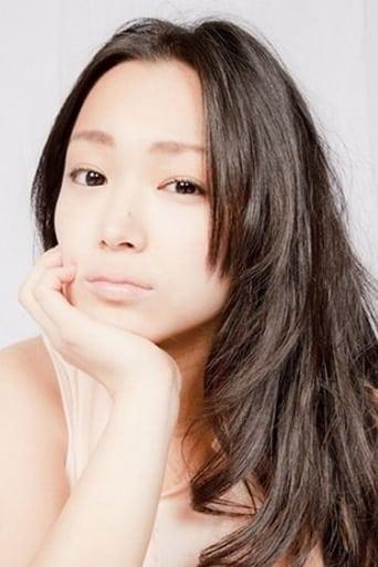 Image of Aki Hiraoka