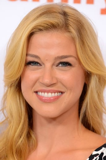 Image of Adrianne Palicki