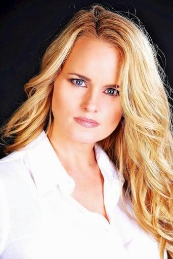 Image of Deanna Meske
