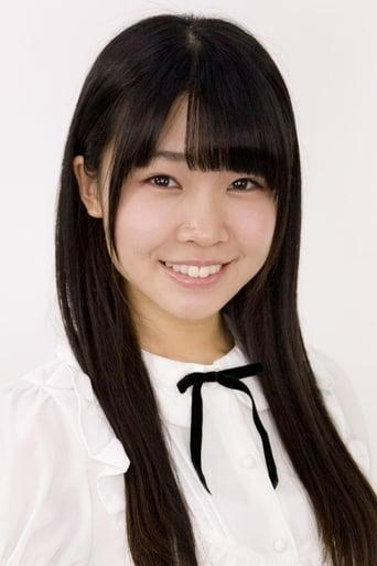 Image of Shuu Uchida