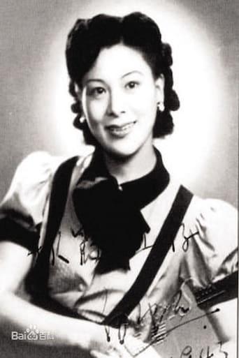 Image of Hong Bai