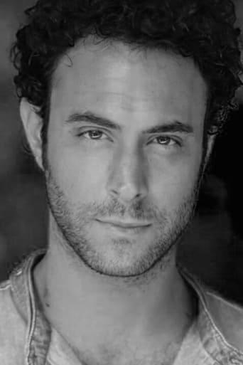 Image of Alessio Vassallo