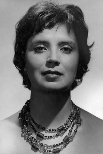 Image of Miriam Kantorková