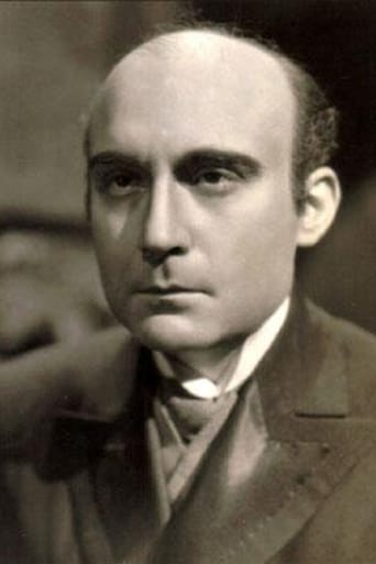 Image of Guillermo Marín