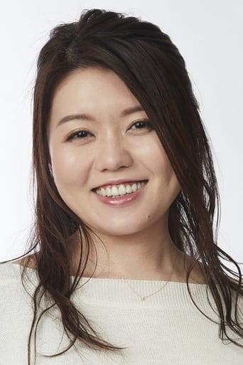 Image of Nanami Ishimaru