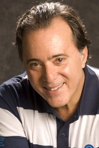 Image of Tony Ramos