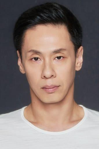 Image of Koji Ohkura