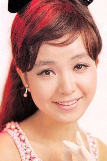 Image of Mari Sono