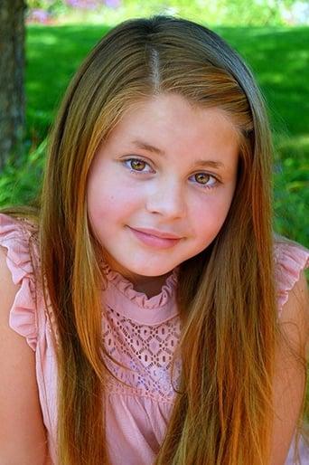 Gracie Ray Loveland