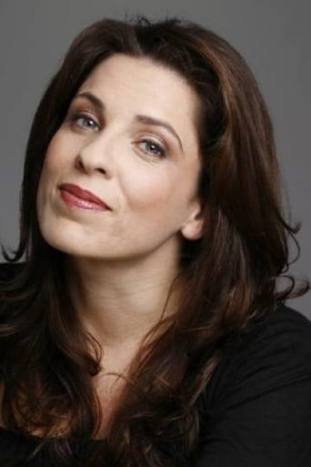 Image of April Stewart
