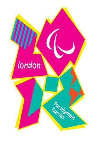 London 2012: Paralympics Closing Ceremony poster