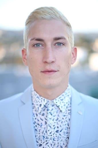 Image of Talon Reid