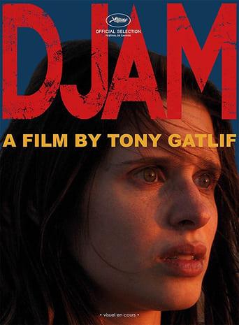 Poster of Djam